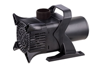 Image Asynchronous, Submersible Mag Drive Pumps