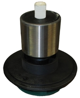 Image Replacement Impellers for EPA Submersible Mag Drive Pumps