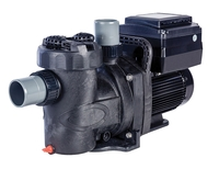 Image External Variable Speed Pumps