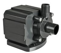 Image Pondmaster/Supreme Mag-Drive 250-700 Pumps