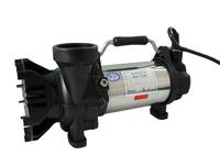 Image Matala Horizontal Pumps