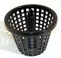 Image OASE AquaSkim In-Pond Skimmer Basket Strainer for IP-200