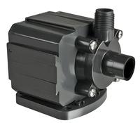 Image Pondmaster Pond-Mag Magnetic Drive Pumps