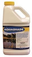 Image Aquashade - 1 Gallon