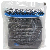 Image Aquashadow