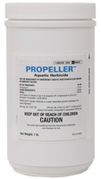 Image Propeller Broad Spectrum Herbicide