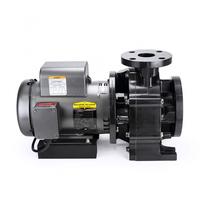 Image External Pond Pumps by Aquascape