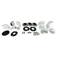 Image External Pump Plumbing Kit