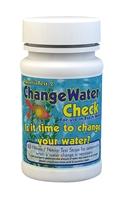 Image AquariTest 2 - ChangeWater Check