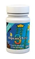 Image AquariaTest 3