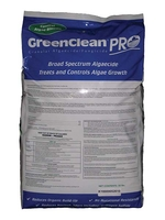 Image GreenClean Pro - 50 lb Bag