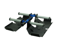 Image ProAir 4 Weighted Diffuser Plate