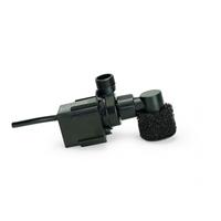 Image AquaGarden Mini Pond Pump with Low Suction