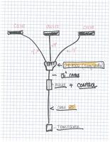 Image Three Color-changing Light Kits