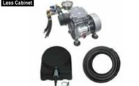 Image Matala Specialty Aeration Systems