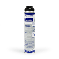 Image Professional Black Waterfall Foam - 24 oz