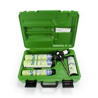 Image Professional Foam Gun Kit by Aquascape