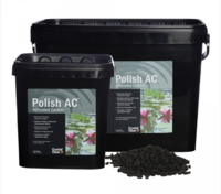 Image Crystal Clear Polish Activated Carbon