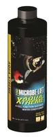 Image Aqua Xtreme by Microbe-Lift