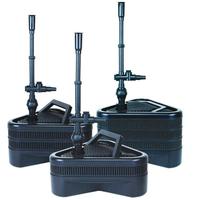 Image Uno, Duo, Trio Submersible Pond Pump/Filter Kits