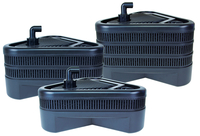 Image Uno, Duo, Trio Submersible Pond Pump/Filter Kits- NO UV
