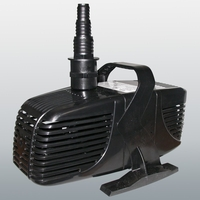 Image Tornado Pumps by Alpine
