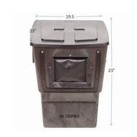 Image PondSweep Skimmer Filter Mat Tray - SK700Pro