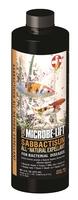 Image Sabbactisun by Microbe-Lift