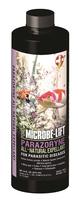 Image Parazoryne by Microbe-Lift