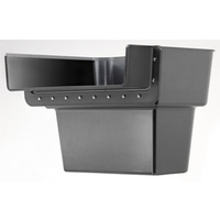 Image ProLine Pro 3000 Waterfall Box