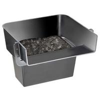 Image ProLine Pro 3000 Waterfall Box