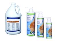 Image EcoBarley Liquid Extract by Aquascape