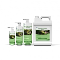 Image EcoBarley Liquid Extract by Aquascape