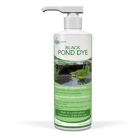 Image Natural Pond Tint by Aquascape