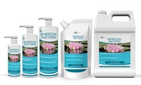 Image Beneficial Bacteria for Ponds - Liquid