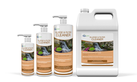 Image Sludge & Filter Cleaner for Ponds