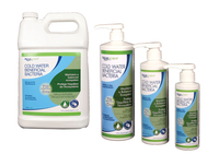 Image Cold Water Beneficial Bacteria by Aquascape