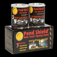 Image Pond Shield Epoxy by Pond Armor
