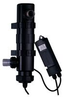 Image Matala UV-C Clarifiers