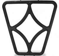 Image Standard and Grande BioFalls Support Rack