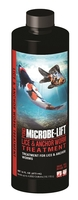 Image Lice & Anchorworm Treatment by Microbe-Lift