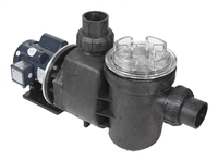 Image Evolution ESBB Series Pond Pumps