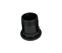 Image Signature Skimmer Check Valve Adapter