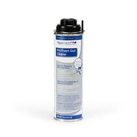Image Professional Foam Gun Cleaner
