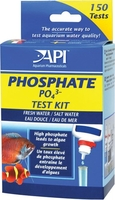 Image API Phosphate Test Kit