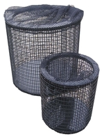 Image Submersible Pump Screens by EasyPro Pond Products