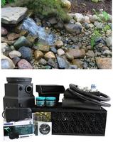 Image DIY Cascading Falls Kit by PondBuilder