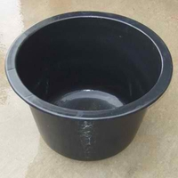 Image Barrel Liner - Plain -  20 Gallon