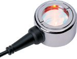 Image Compact Aqua Light by Alpine