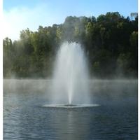 Image Kasco Floating, Decorative Fountain 5 HP